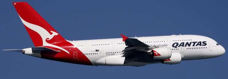 qantas fin analysis Essays - largest database of quality sample essays and research papers on ratios analysis of qantas.