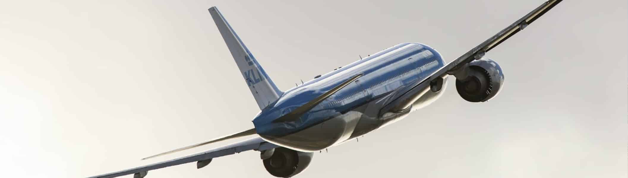 Air France-KLM Third Quarter Results: Profits Slide