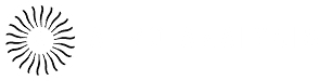 AeroAnalysis Logo